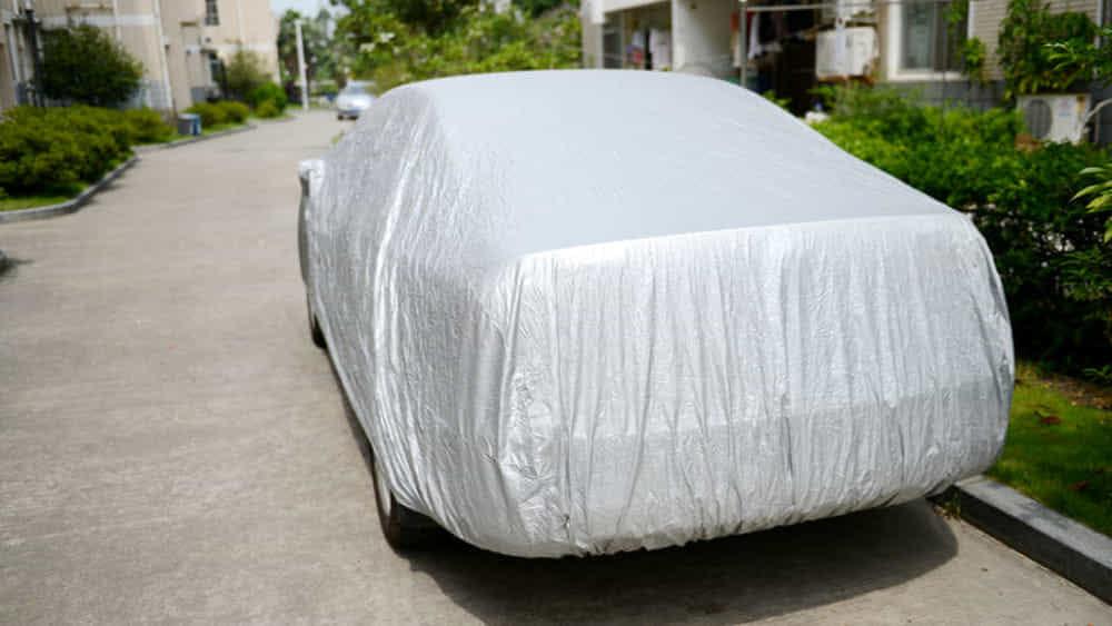 up-to-date styling primo sguardo autentica di fabbrica Teli copriauto: i migliori modelli sul mercato