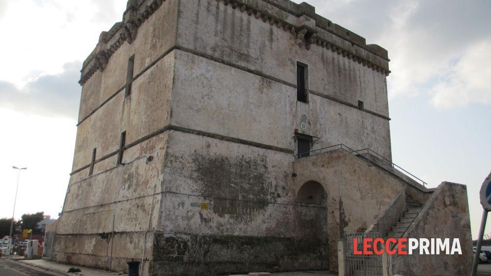 Porto Cesareo introduce la tassa di soggiorno. Si parte la ...