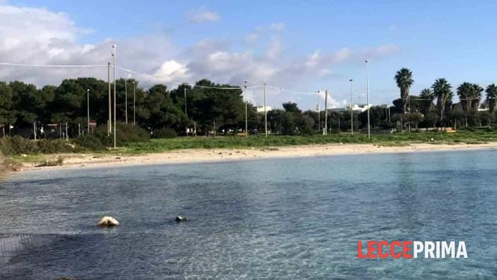 La spiaggia di Sant'Isidoro sempre più accessibile, anche ...