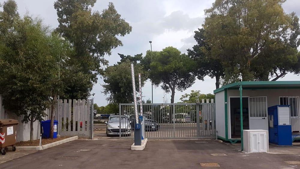 Monteco, nuovi orari di apertura per i centri di raccolta rifiuti - LeccePrima