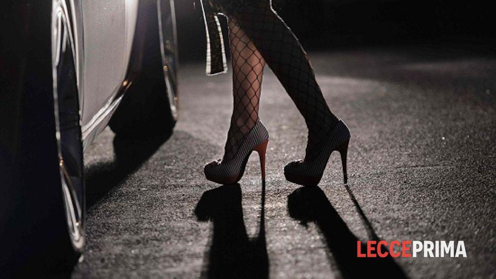 sognare di far l amore costi prostitute